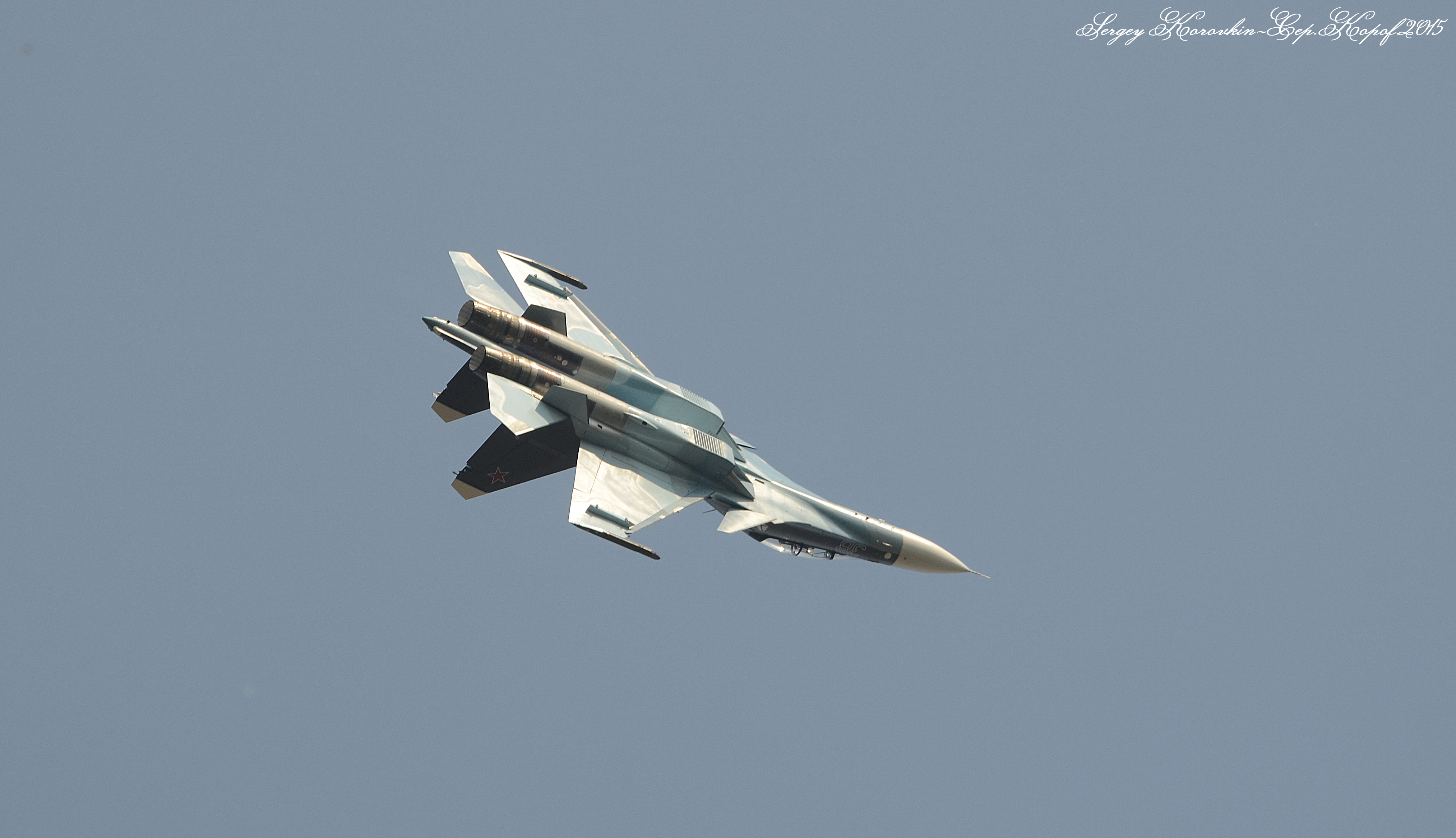 MAKS-2015 Air Show: Photos and Discussion - Page 2 0_17b4b3_cb3ddb63_orig