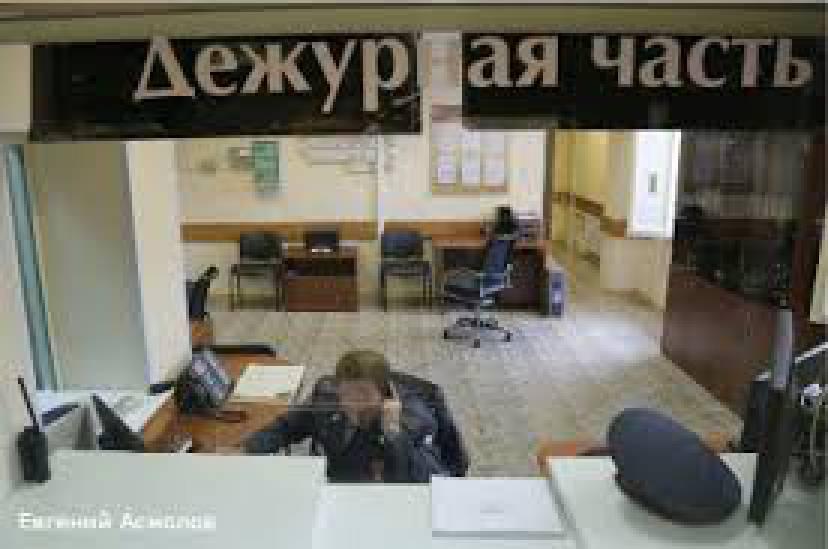 6 полицейских, которые избивали и пытали задержанных в Одесской области, предстанут перед судом
