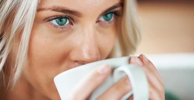 Зеленый кофе Арабика: вред и польза