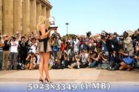 http://img-fotki.yandex.ru/get/5307/14186792.4/0_d6ec6_2393424d_orig.jpg