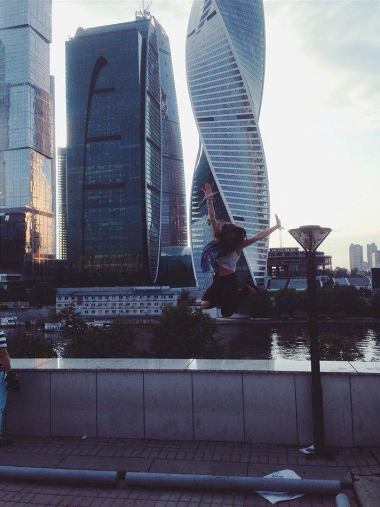 Катя Москва-сити.jpg