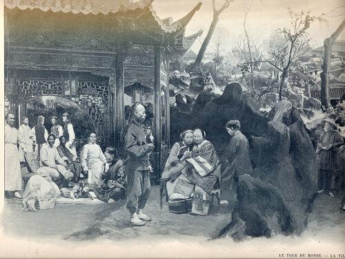 Китай 1.jpg