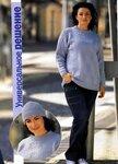 Сабрина 2005-00 Специальный выпуск №02(10) - Вязаная одежда больших размеров_4.jpg