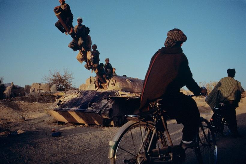 Стив Маккарри: гениальные снимки гениального фотографа 0 e3ad8 b0d1934d orig