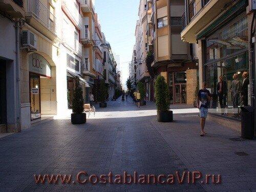 Дом и магазин в Gandia, дом в Гандии, магазин в Гандии, кафе в Гандии, отель в Гандии, апартаменты в Гандии, бизнес недвижимость в Испании, коммерческая недвижимость в Испании, бизнес в Испании, кафе в Испании, отель в Испании, апартаменты в Испании, CostablancaVIP
