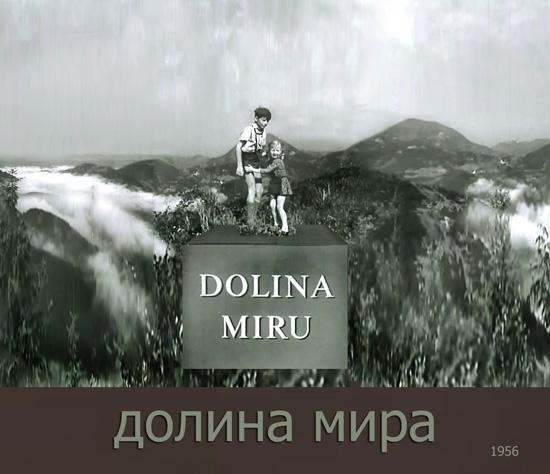 http//img-fotki.yandex.ru/get/5307/222888217.eb/0_dbbcd_97a4eb06_orig.jpg