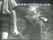 http//img-fotki.yandex.ru/get/5307/222888217.ec/0_dbbf5_4ab426ed_orig.jpg