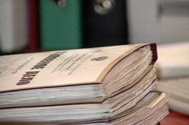 Виновник смертоносного ДТП под Красноярском может сесть на 5 лет