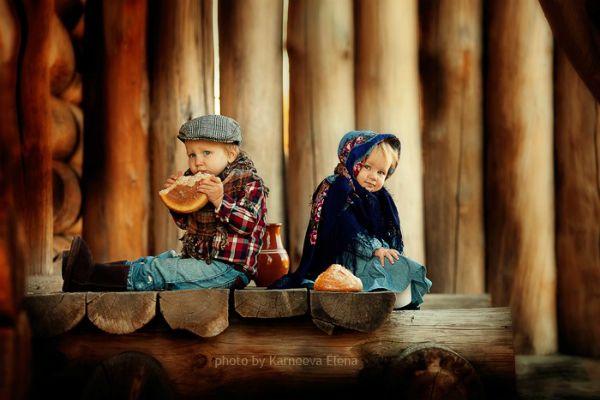 78522607_Professionalnuyy_detskiy_fotograf_Elena_Karneeva_86.jpg