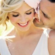 какая свадьба 10 лет