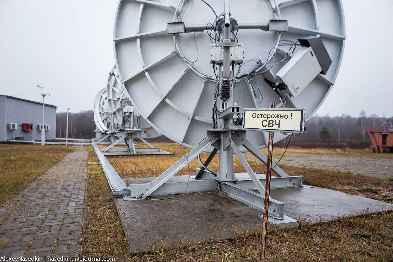 GA8A5858.jpg