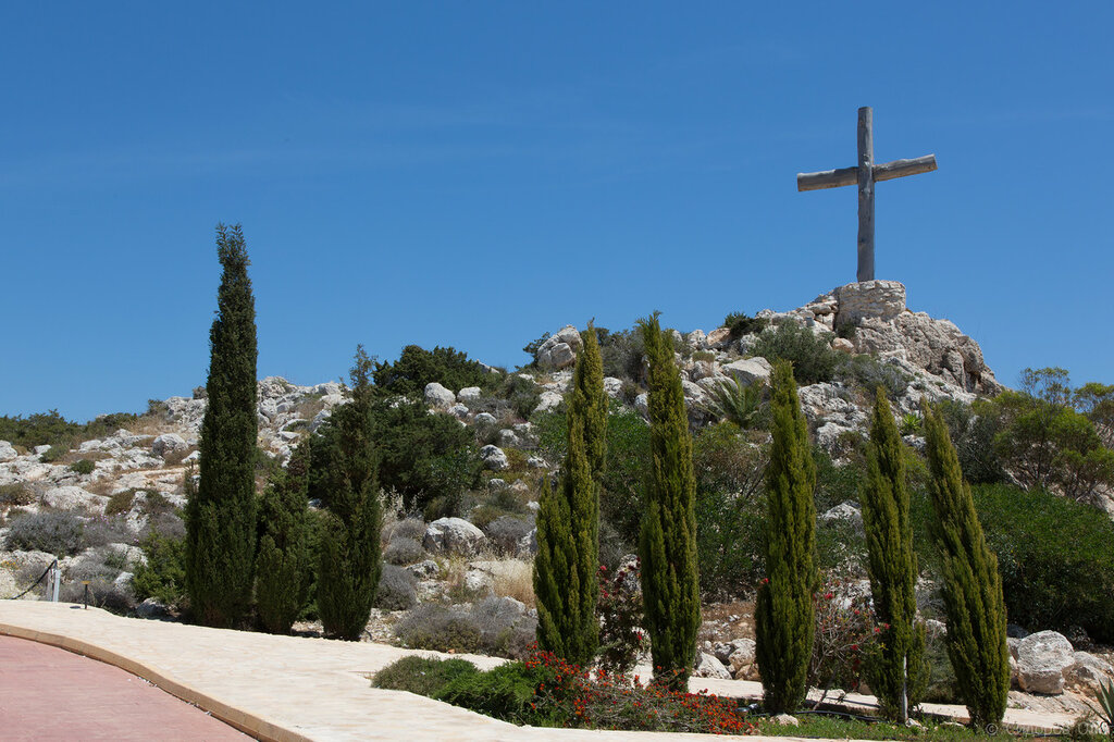 Кипр ч2-29.jpg