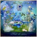 Nanly_Designe_Nuit_De_Mer.jpg