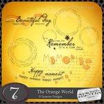 «оранжевый мир»  0_6d689_7a38aec9_S