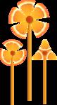 «оранжевый мир»  0_6d6f8_c5589971_S