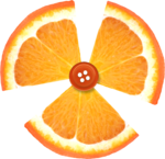 «оранжевый мир»  0_6d6fa_7fc59297_S