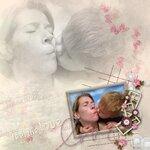 «чувство любви скрап» 0_6df8f_f51f6a7d_S