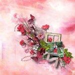 «чувство любви скрап» 0_6df97_7e69f6a3_S