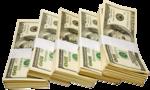 Деньги  0_6e4b8_ebc177c4_S