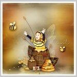 «сладкий мед» 0_6f084_4e5de817_S