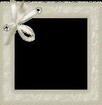 «CAJ.SCR.FR. KIT MARTINE» 0_6f95f_769d1458_S