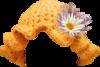 «NLD An Eternal Story» 0_6fd68_c64ceae3_XS