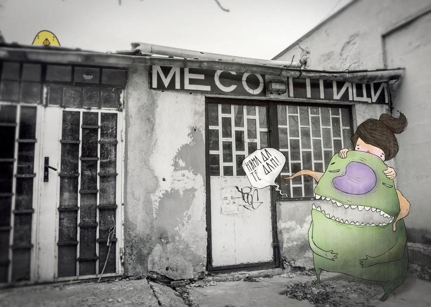 Milye-i-lenivye-monstry-bolgarskogo-illyustratora-16-foto