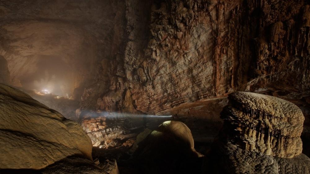Nastoyashhee-podzemnoe-carstvo-13-foto