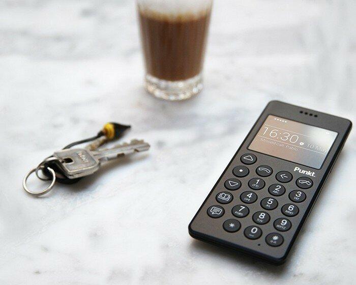 Звонки Смс На Телефон Скачать Бесплатно - фото 11