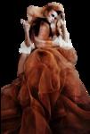 GINATUBES FEMME 2045.png