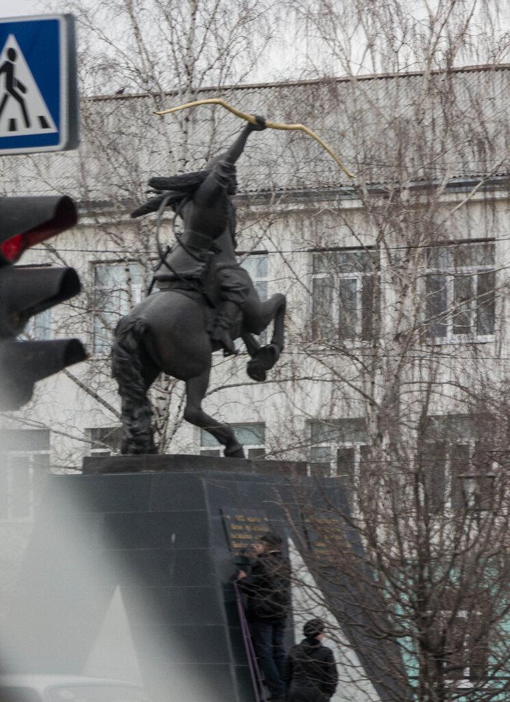 Домой через Башкирию IMG_0454.jpg