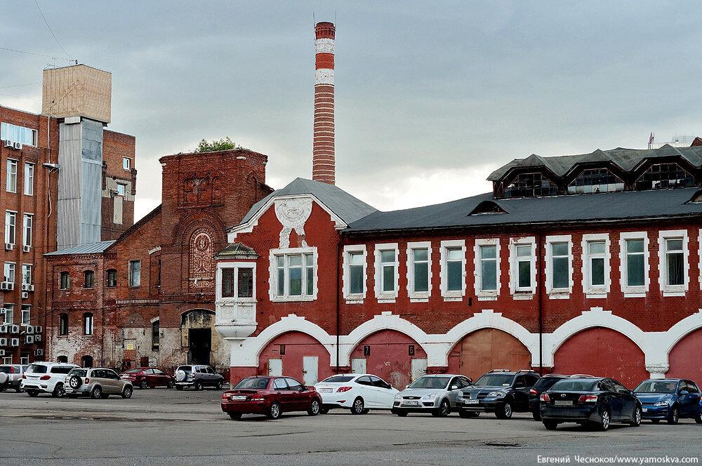 Картинки по запросу Бадаевский завод.
