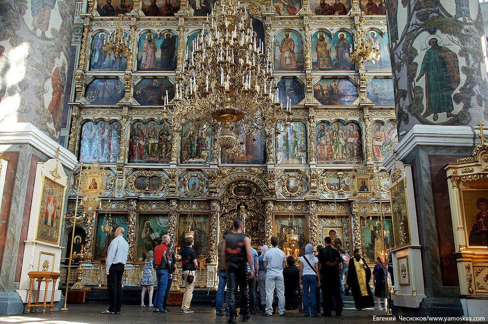 Лето. Донской монастырь. 22.08.15.44..jpg