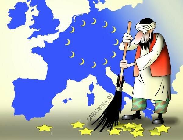 Карикатура.jpg