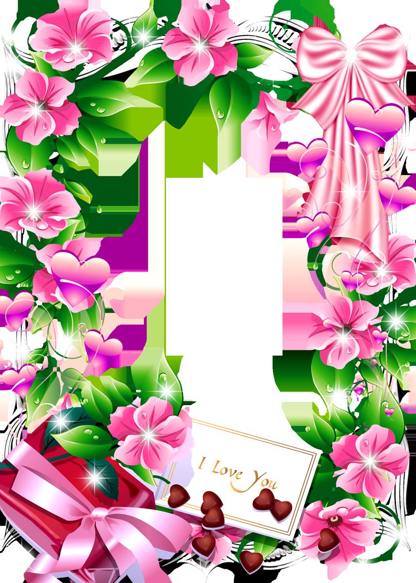 http://img-fotki.yandex.ru/get/5307/41771327.1db/0_628ee_f8c8f24d_orig.png