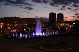 http://img-fotki.yandex.ru/get/5307/45756693.4/0_68b02_80a8ff26_M.jpg