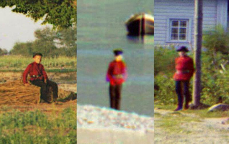 Мальчик в красном2.jpg