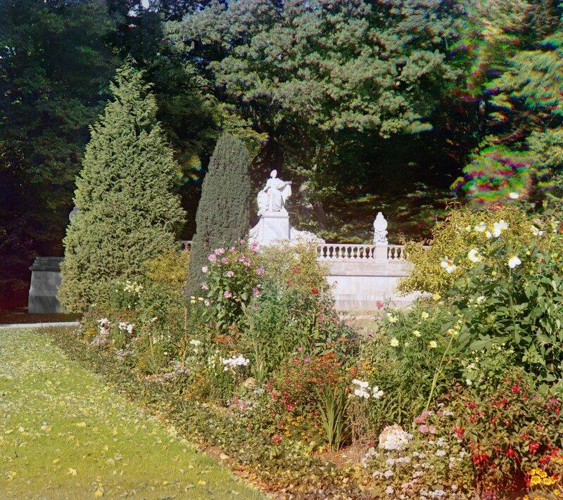 Fredensborg Slotspark 03950v1.jpg
