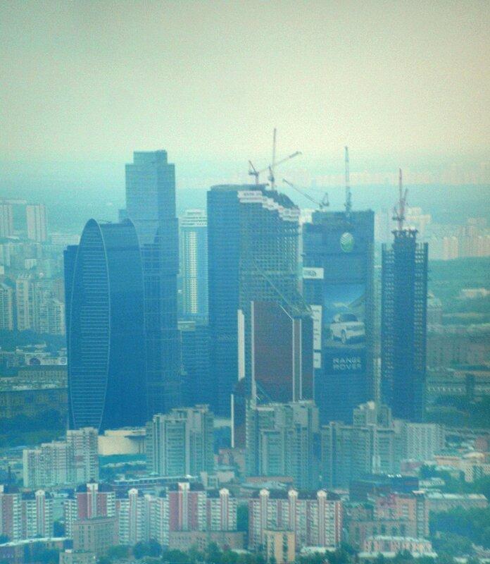 http://img-fotki.yandex.ru/get/5307/50484535.4e/0_50467_a90c281b_XL.jpg