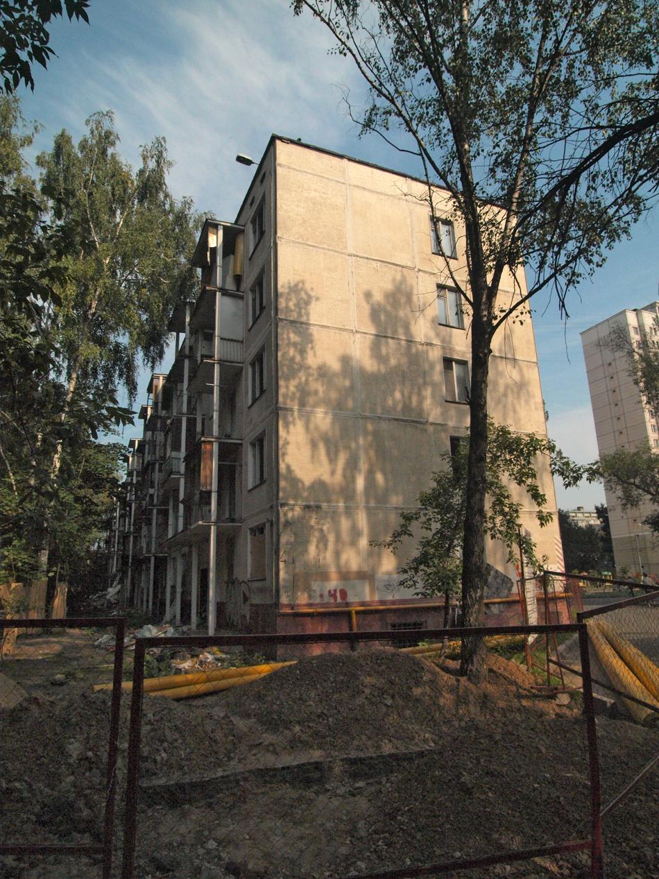 http://img-fotki.yandex.ru/get/5307/50484535.54/0_52850_737ccec5_orig