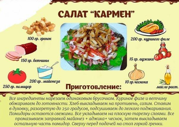 https://img-fotki.yandex.ru/get/5307/60534595.137b/0_19a3da_fec44f3e_XL.jpg