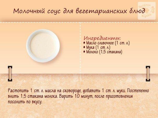 https://img-fotki.yandex.ru/get/5307/60534595.137b/0_19a3de_14a0a8bf_XL.jpg