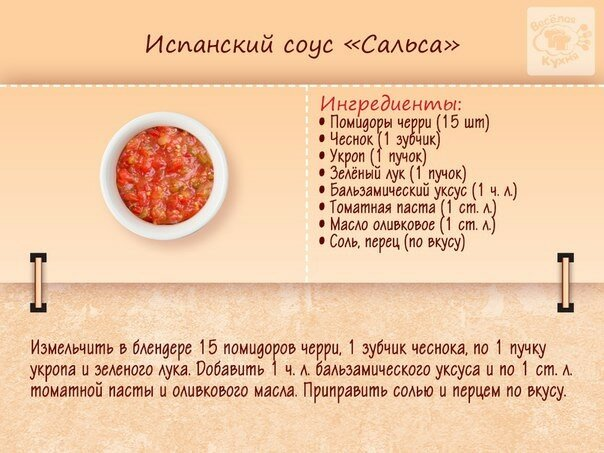 https://img-fotki.yandex.ru/get/5307/60534595.137b/0_19a3df_d9e54267_XL.jpg