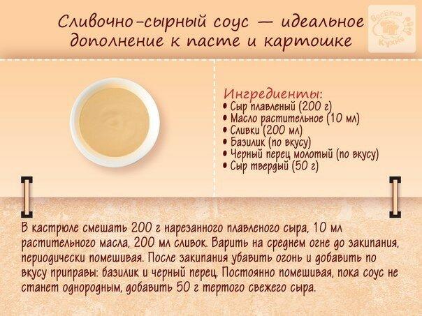 https://img-fotki.yandex.ru/get/5307/60534595.137b/0_19a3e1_8600aa20_XL.jpg