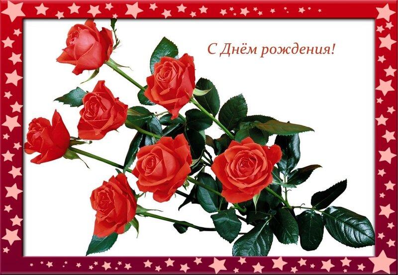 http://img-fotki.yandex.ru/get/5307/63476087.15/0_757a5_53920666_XL.jpg