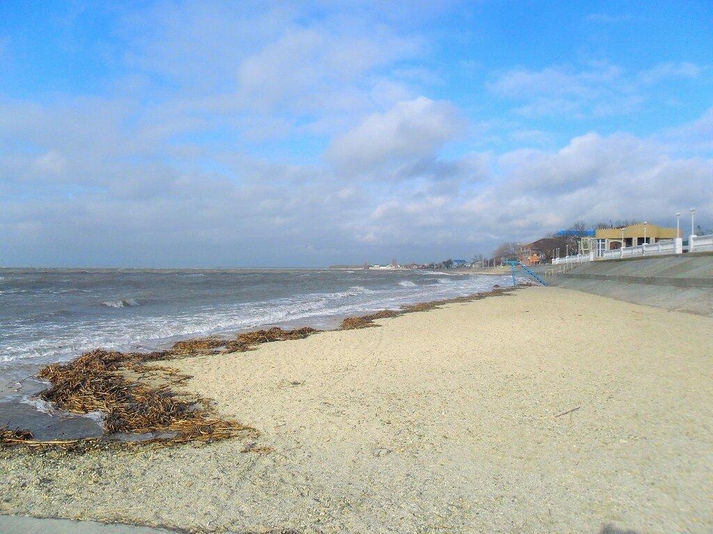 Пляж, море ... SAM_5738.JPG