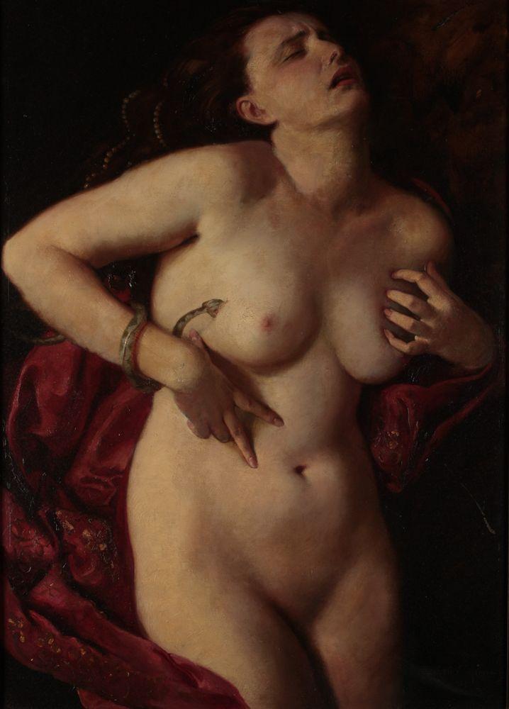 Maria SZANTHO (1897-1998)