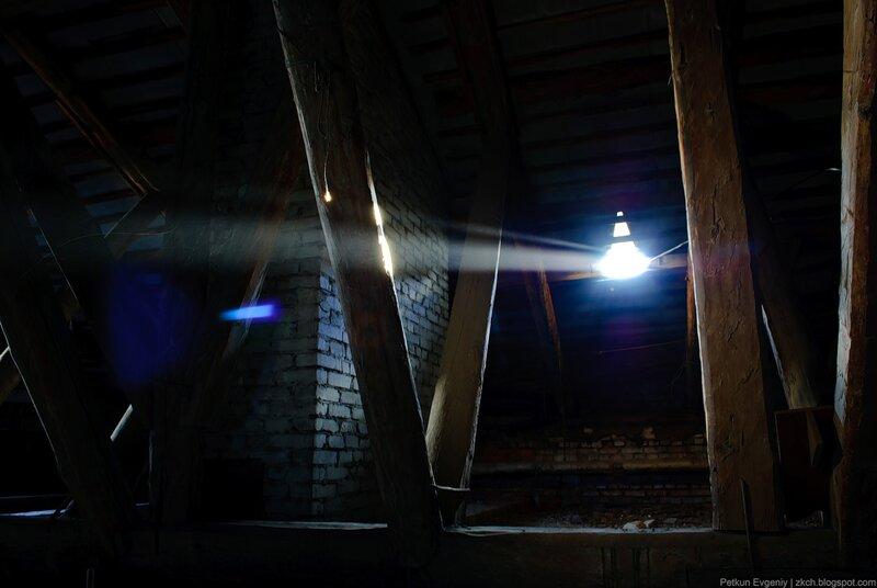 Автор: Петкун Евгений, блог Евгения Владимировича, фото, фотография: Луч света