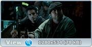 Области тьмы / Limitless (2011) BDRip  + HDRip + Extended