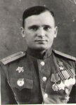 М.С.Сахненко